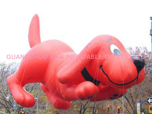 The lovely dinosaur inflatable helium balloon for decoration